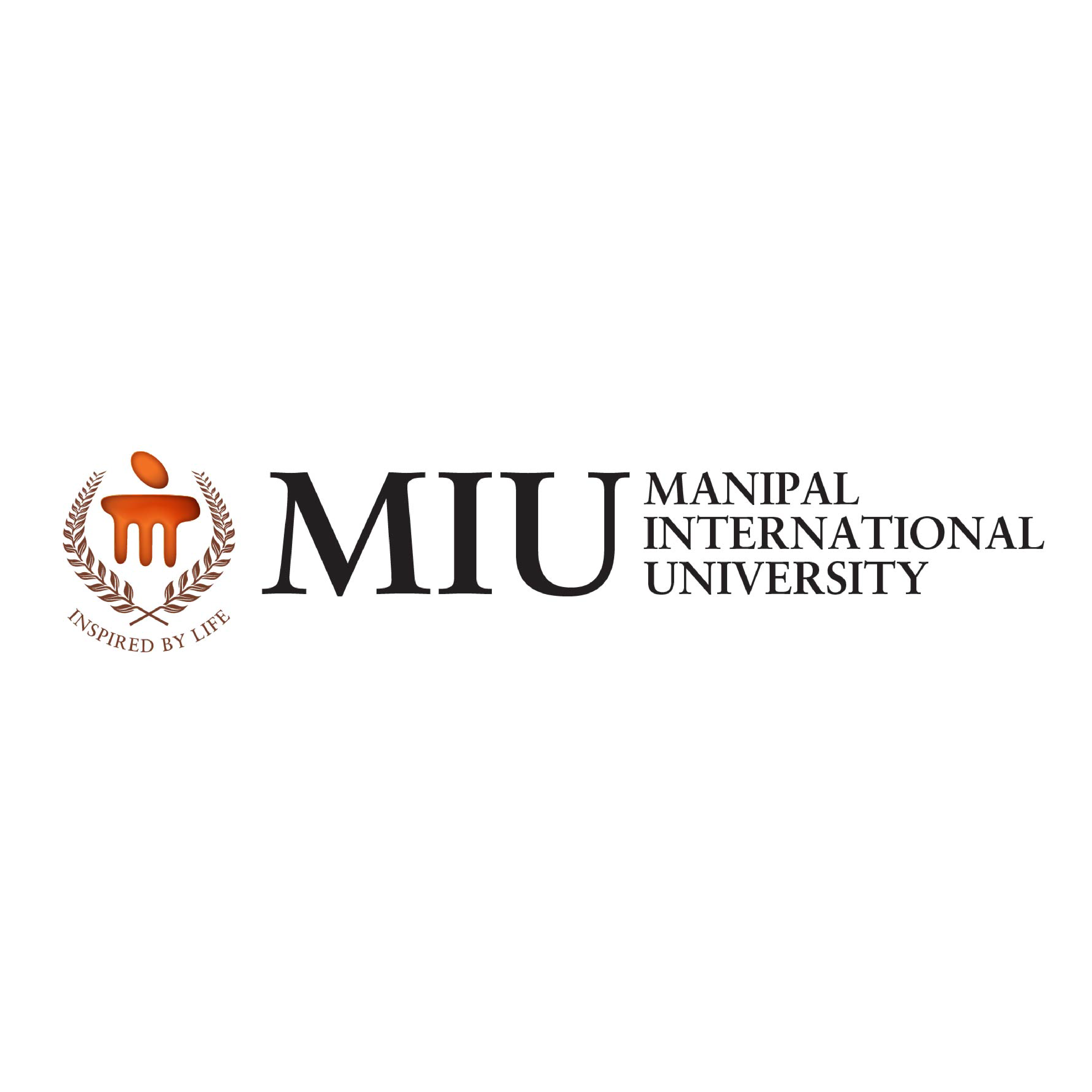 Malaysia Higher Education - IPTA / IPTS